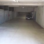 garage-entrance