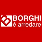 borghi_600