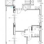 planimetria-piano-attico